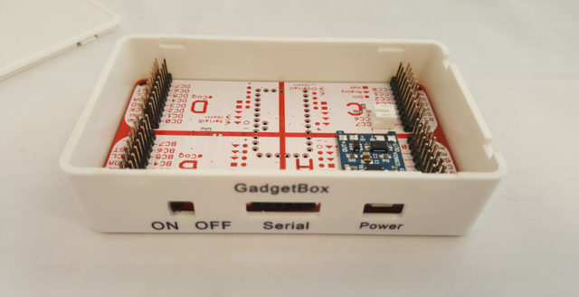 gadgetbox-front-1024